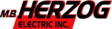Herzog Electric